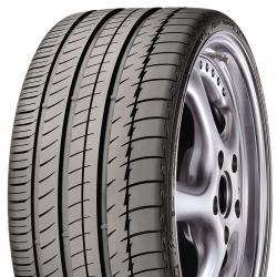 Michelin 245/40 ZR19 TL 94Y MI SPORT PS2 K