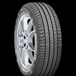 Michelin MI PRIMACY 3 ZP *