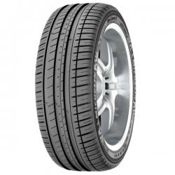 Michelin MI SPORT 4 XL
