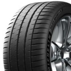 Michelin XL K1