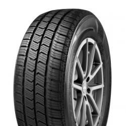 Master-steel 235/65 R16 TL 115R MASTERST ALL WEATHER VA