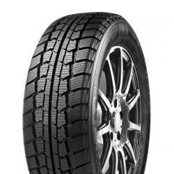 Master-steel 195/70 R15 TL   ML WINTER VAN + 104/