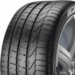Pirelli XL NCS MC