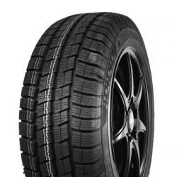 Tyfoon 225/65 R16 TL 112R TYF WINTER TRANSPORT I