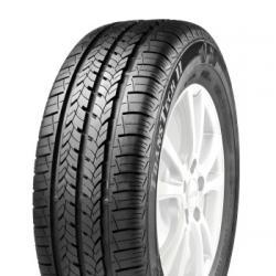 Viking 205/65 R15 TL   VIK TRANSTECH 2 102/