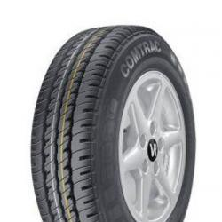 Vredestein 235/65 R16 TL 115R VRED COMTRA